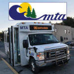 Mendocino Transit Authority