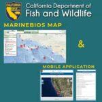 fish-wildlife-marine bios map