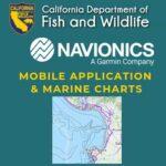 navoinics marine charts